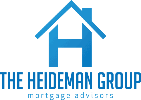 The Heideman Group